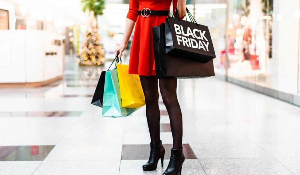 shopping-business-for-beauty